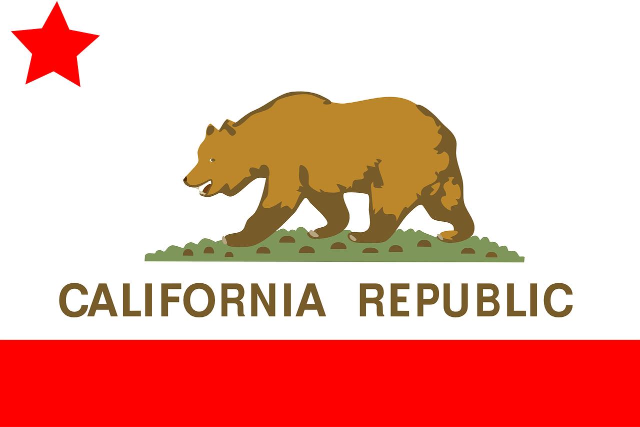 2021 California Bah (Basic Allowance Housing) Rates