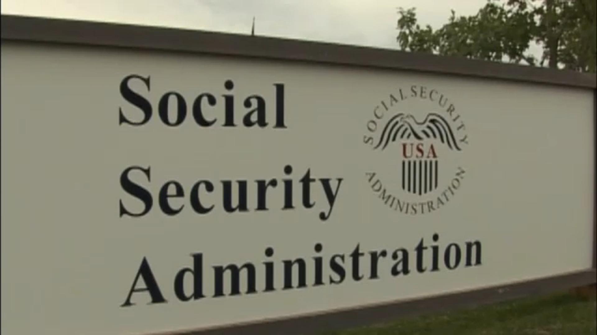 2021 Social Security Increase: Social Security Checks To